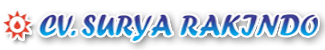 PABRIK RAK GONDOLA MINIMARKET | 082234261018 (WA)
